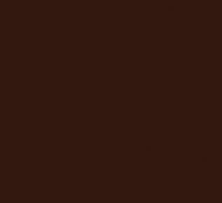 Via Etílica